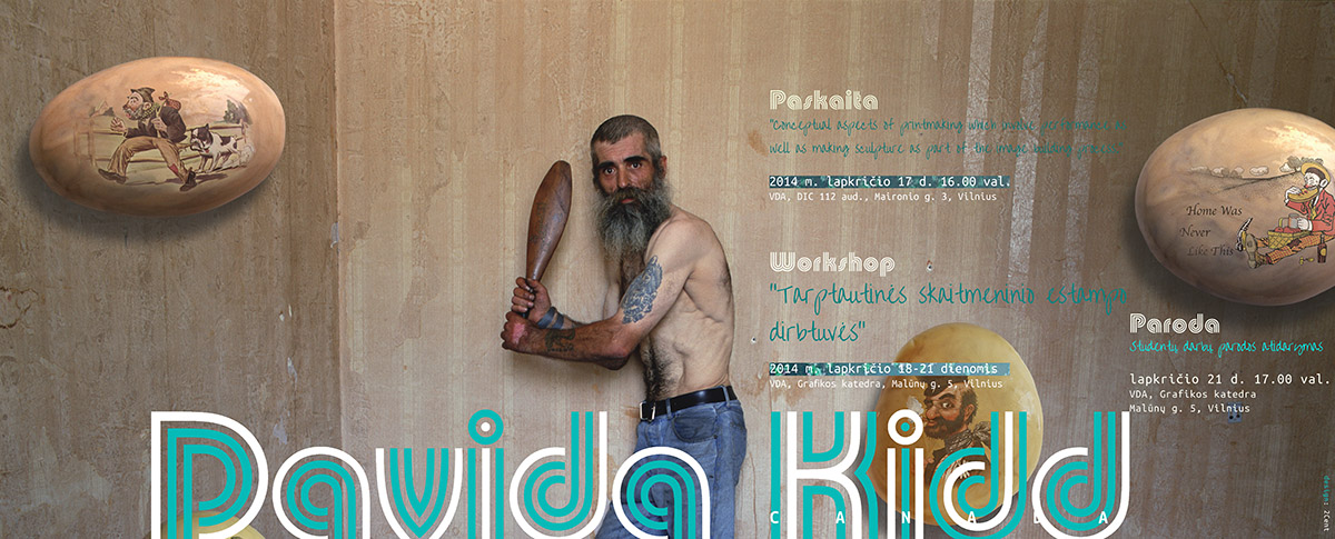 Davida-Kidd_Poster-for-Workshop