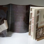 Joseph-J-Visser_Artists-Book-2011