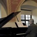 Joseph-ply-piano-3