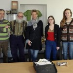artists-book-triennial-vilnius-Jury-with-students