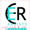 7th_Logo_artists-4-Triennial