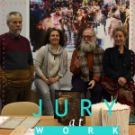 7th_Logo_jury-at-work-2