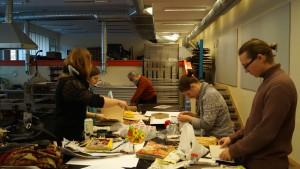 artists-book-workshop-2