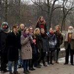 Artists-Book-Workshop-Performance-2014-Vilnius