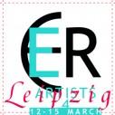 7th_Logo_artists-4-Triennial-4-Leipzig