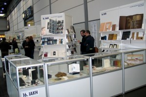 4th-Artists-Book-Triennial-in-Leipzig-Buch-Messe-2007