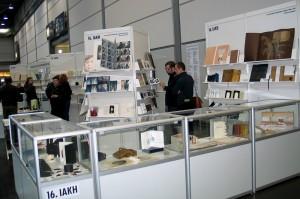 4th-Artists-Book-Triennial-in-Leipzig-Buch-Messe-2007