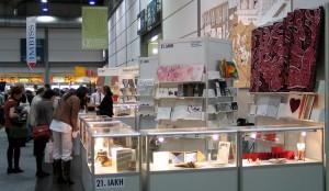 6th-Artists-Book-Triennial-in-Leipzig-Buch-Messe-2012