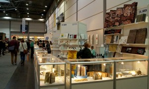 7th-Artists-Book-Triennial-in-Leipzig-Buch-Messe-2015