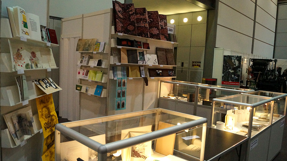 Artists-Book-Triennial-in-Leipzig-Book-Fair