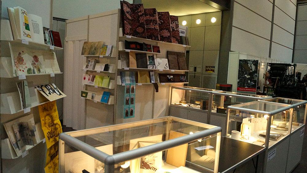 Artists-Book-Triennial-in-Leipzig-Book-Fair