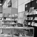 Artists-Book-in-Leipzig_Book_Fair
