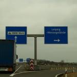 Travel-to-Leipzig-3