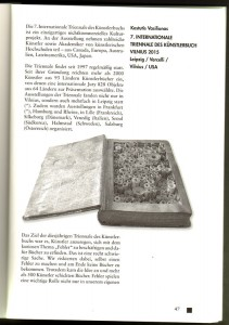 Artists-Book-Triennial-in-IAKH-Leipzig-2015-page1