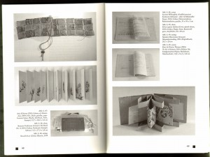 Artists-Book-Triennial-in-IAKH-Leipzig-2015-page2-3