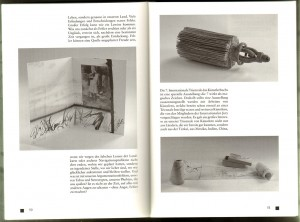 Artists-Book-Triennial-in-IAKH-Leipzig-2015-page4-5