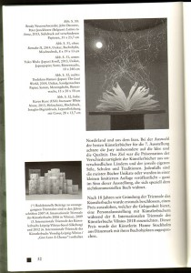 Artists-Book-Triennial-in-IAKH-Leipzig-2015-page6
