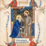 Manuscript-resurrection_1280_small