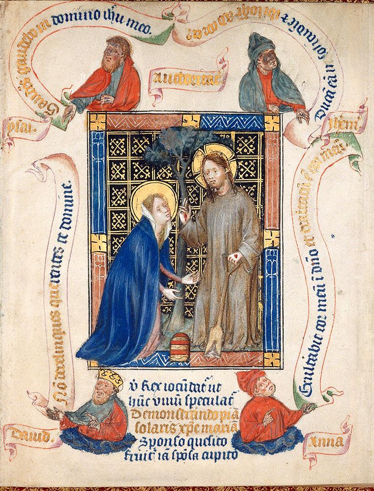 Manuscript-resurrection_1280_small