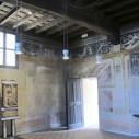Artists-Book-in-Museo-Leone-in-Vercelli-0