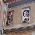 Vercelli-Citta-d'Arte