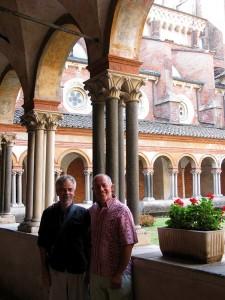 with-Roberto-Gianinetti