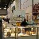 7th-Artists-Book-Triennial-in-Leipzig-Buch-Messe-2015