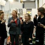 Artists-Book-Triennial-Opening-in Leipzig