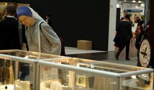 Artists-Book-Triennial-in Leipzig-2015