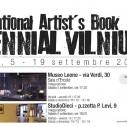 7th-artists-book-triennial-and-Errare-in-Vercelli