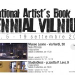 7th-artists-book-triennial-and-Errare-in-Vercelli