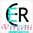 7th_Logo_artists-4-Triennial-4-Vercelli