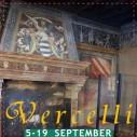 7th_Logo_artists-4-Triennial-4-Vercelli-2