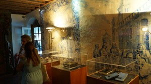 Artists-Book-Exhibition-in-Portugal-7