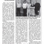 Artists-Book-Triennial-in-Vercelli-Article-1