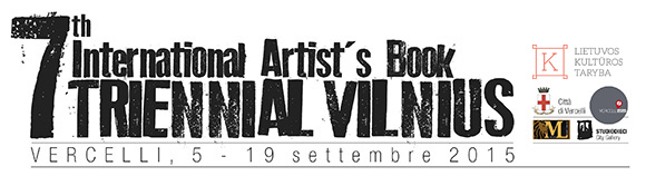 Artists-Book-Exhibition-in-Vercelli-Museo-Leone-0