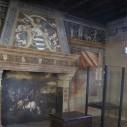 Artists-Book-Exhibition-in-Vercelli-Museo-Leone-1