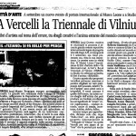 Artists-Book-Triennial-in-Vercelli-Article-2