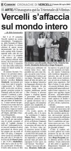 Artists-Book-Triennial-in-Vercelli-Article-2015