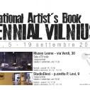 7oji-dailininko-knygos-trienale-Vercelyje-logo-1