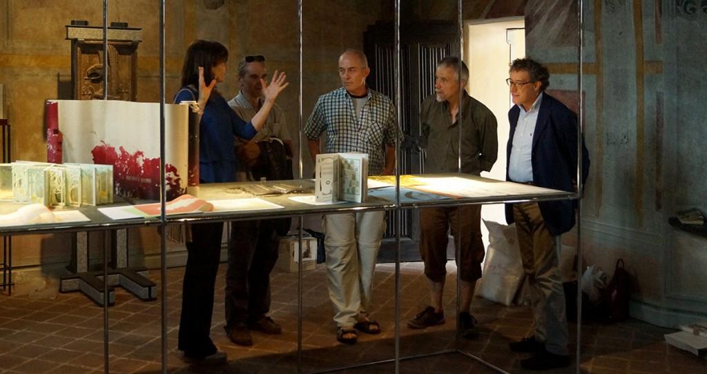 Artist-Book-Triennial-Vercelli-002