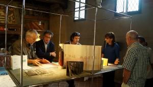 Artist-Book-Triennial-Vercelli-003