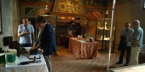 Artist-Book-Triennial-Vercelli-004