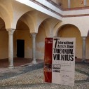 Artist-Book-Triennial-Vercelli-008
