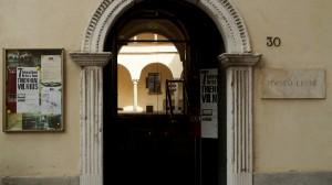 Artist-Book-Triennial-Vercelli-009
