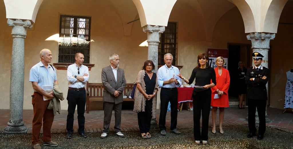 Artist-Book-Triennial-Vercelli-010