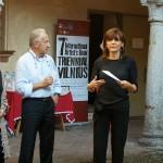 Artist-Book-Triennial-Vercelli-011