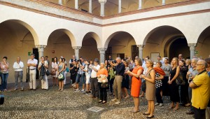 Artist-Book-Triennial-Vercelli-013