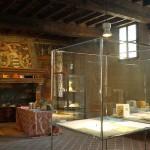 Artists-Book-Triennial-in-Vercelli