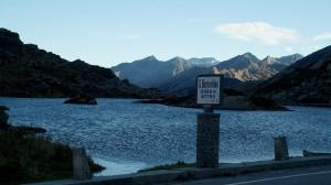 San-Bernardino-Pass-4